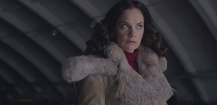 His Dark Materials : premier trailer pour la nouvelle série BBC